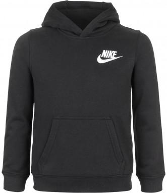 Джемпер для мальчиков Nike