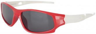 Солнцезащитные очки детские Leto