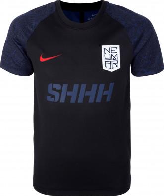 Футболка для мальчиков Nike Neymar