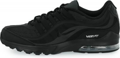 Кроссовки мужские Nike Air Max Vg-R, размер 42
