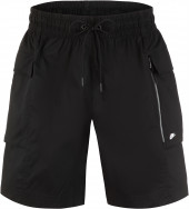 Шорты мужские Nike Sportswear