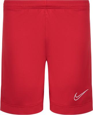 Шорты для мальчиков Nike Dry Academy, размер 137-147