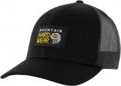 Бейсболка Mountain Hardwear MHW Logo