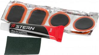 Ремонтный комплект Stern