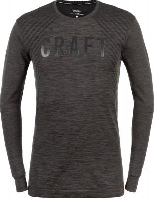 Термофутболка мужская Craft Fuseknit Comfort, размер 46-48