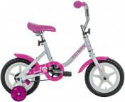 Велосипед для девочек Stern Bunny 12