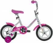 Велосипед детский Stern Bunny