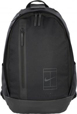 Рюкзак Nike Advantage