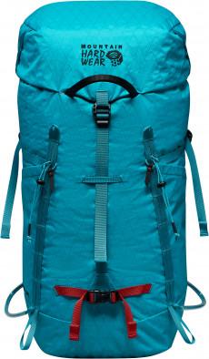 Рюкзак Mountain Hardwear Scrambler 25