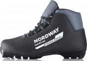 Ботинки для беговых лыж Nordway Narvik