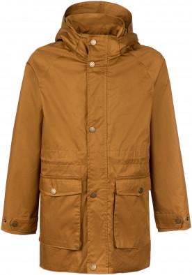 Куртка для мальчиков Luhta Lohikoski
