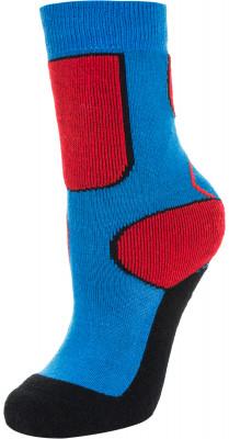 Носки для мальчиков Glissade, 1 пара, размер 27-30