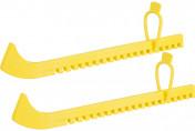 Пластиковый чехол для лезвий Nordway 30430-4