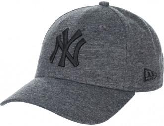 Бейсболка для мальчиков New Era Jersey Neyyan