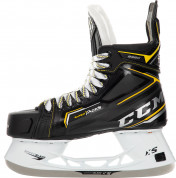 Коньки хоккейные CCM SK SUPERTACKS 9380, 2020-21