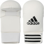 Накладки для карате adidas Smaller