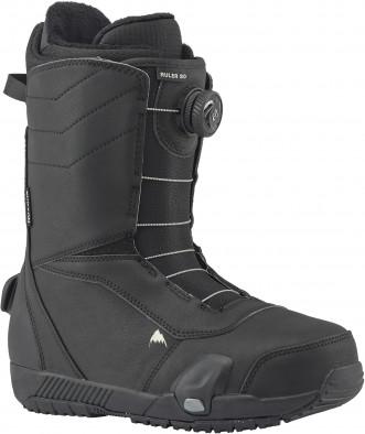 Сноубордические ботинки Burton Ruler Step On