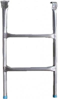 Лестница для батута 244 см START LINE