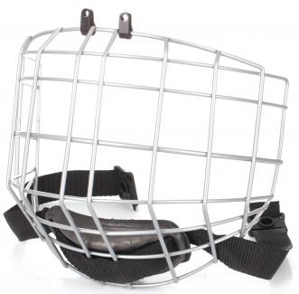 Маска для шлема хоккейная Nordway