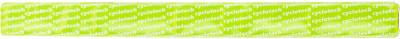 Браслет светоотражающий CyclotechЗащита<br>Удобный светоотражающий браслет от cyclotech - незаменимый аксессуар во время велопрогулок.