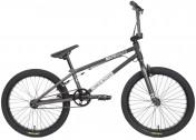 Велосипед BMX KHE Chris Bohm SE