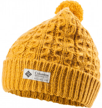 Шапка Columbia Hideaway Haven Beanie