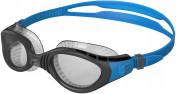 Очки для плавания Speedo Fut Biof