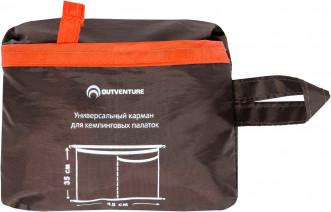 Карман для палатки Outventure