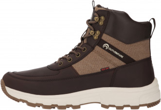Ботинки мужские Outventure Voyager