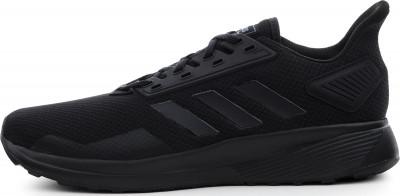 Кроссовки мужские для бега Adidas Duramo 9, размер 42,5