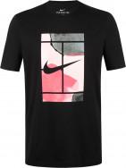 Футболка мужская Nike Court