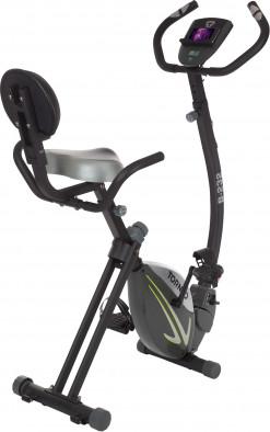Велотренажер Torneo Compacta Plus