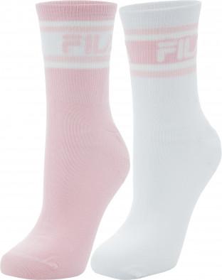 Носки FILA, 2 пары