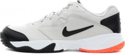 Кроссовки мужские Nike Court Lite 2, размер 45