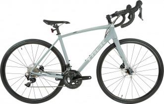 Велосипед шоссейный Trek EMONDA ALR 5 DISC 700C