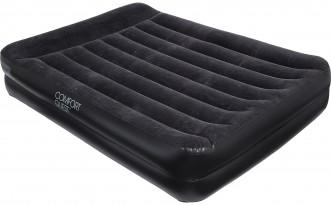 Матрас надувной Intex Raised Bed Queen