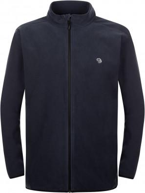 Джемпер флисовый мужской Mountain Hardwear Macrochill™