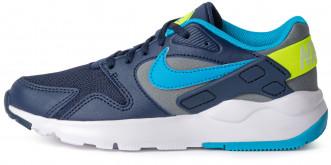 Кроссовки для мальчиков Nike LD Victory