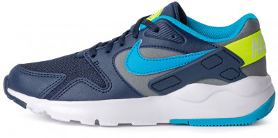 Кроссовки для мальчиков Nike LD Victory, размер 35