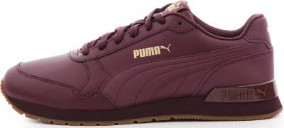 Кроссовки мужские Puma St Runner, размер 43,5