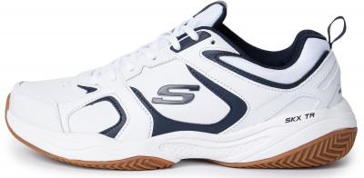 Кроссовки мужские Skechers Pulmer, размер 45