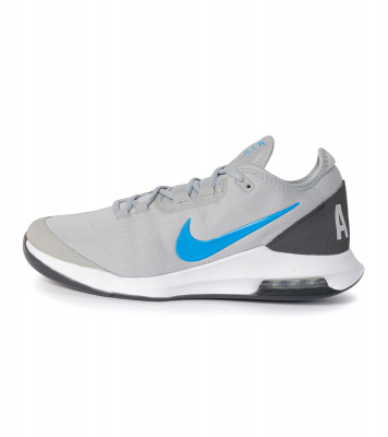 Кроссовки мужские Nike Air Max Wildcard, размер 41