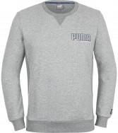 Джемпер мужской Puma Style Athletics