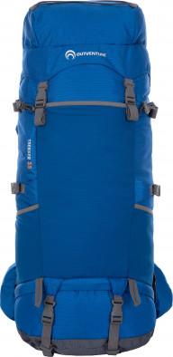 Рюкзак Outventure TREKKER 55