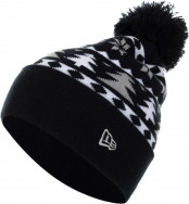 Шапка New Era Pine Knit