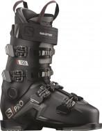 Ботинки горнолыжные Salomon S/PRO 120