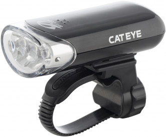 Передний фонарь Cat Eye HL-EL135N