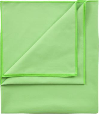 Полотенце Outventure, 130 х 75 см