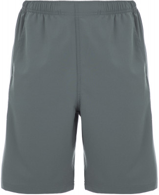 Шорты мужские Craft Deft, размер 46-48Мужская одежда<br>Удобные беговые шорты из влагоотводящего материала от craft. Отведение влаги шорты выполнены из легкого быстросохнущего материала, который обеспечивает влагоотвод.