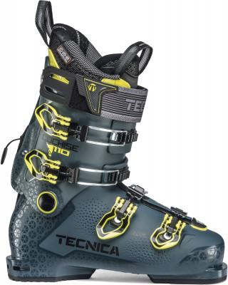 Ботинки горнолыжные Tecnica COCHISE 110, размер 29 см
